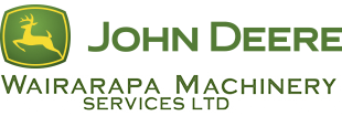 Wairarapa Machinery Services Ltd